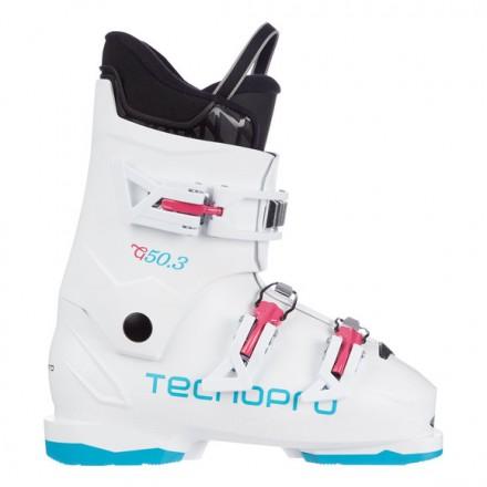 СКИ ОБУВКИ ALPINA TECHNOPRO G50.3