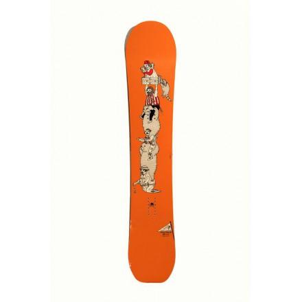 a854bba18fe Сноуборд WEEKEND Comfor Cruiser - SkiSklad Магазин за Ски и Сноуборд  Екипировка