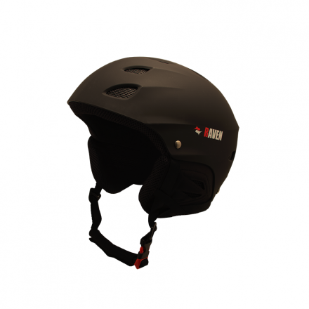 Raven helmets