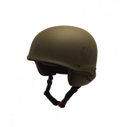 VS Helmets