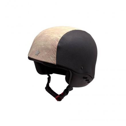 VS Helmets Italy