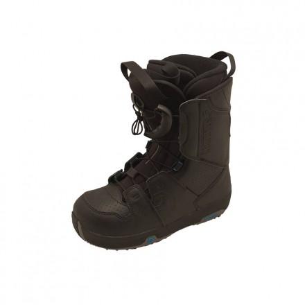 Сноуборд обувки Salomon Kamooks