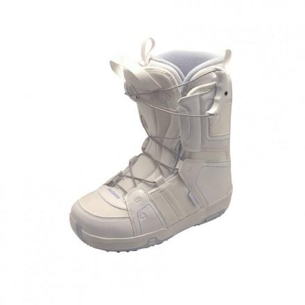 Сноуборд обувки Salomon Linea