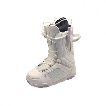 Сноуборд обувки Nidecker Eden