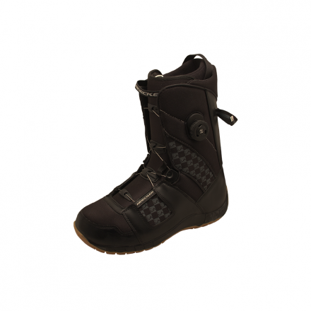 Сноуборд обувки Nidecker Charger