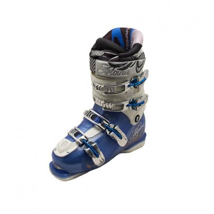 Ски Обувки Alpina Eve 10