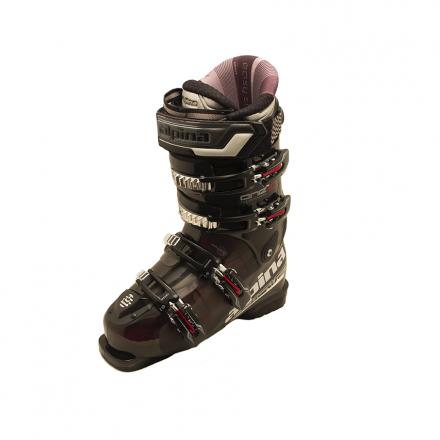 Ски Обувки Alpina X5 L