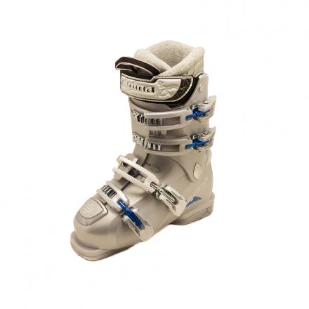 Ски обувки Alpina X4 L