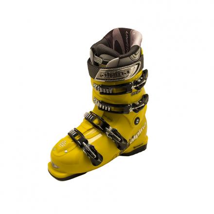 Ски Обувки Alpina One 66 2