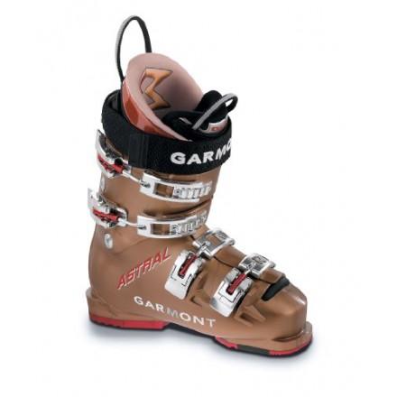 Ски обувки Garmont Astral