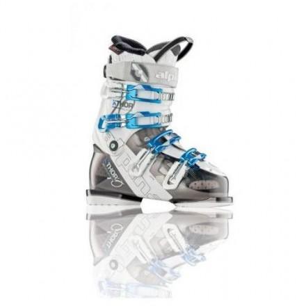 Ски Обувки Alpina THOR 10L