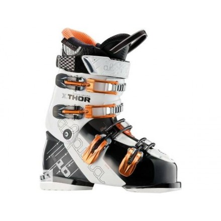 Ски Обувки Alpina THOR10L 1