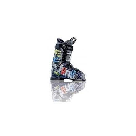 Ски Обувки Alpina  FS 540