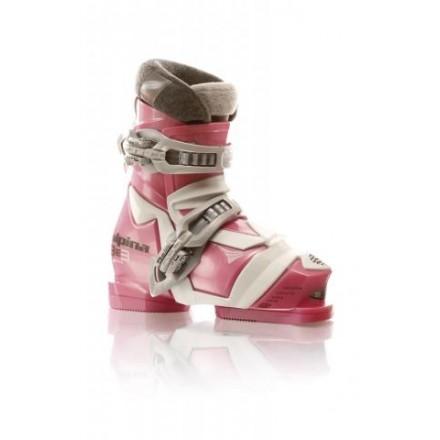 Детски Ски Обувки Alpina BE3 J