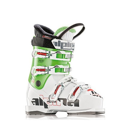 Ски Обувки Alpina AJ 70