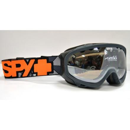 SPY MIR SOLDER