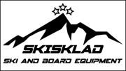 SkiSklad Магазин за Ски и Сноуборд Екипировка